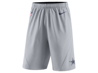 Dallas Cowboys Nike NFL Men's Fly XL 5.0 Shorts