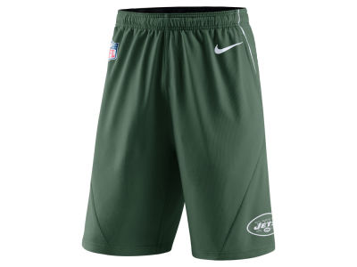 New York Jets Nike NFL Men's Fly XL 5.0 Shorts