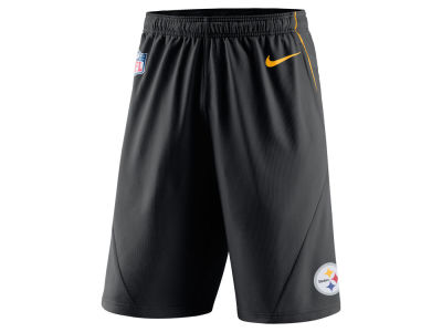 Pittsburgh Steelers Nike NFL Men's Fly XL 5.0 Shorts