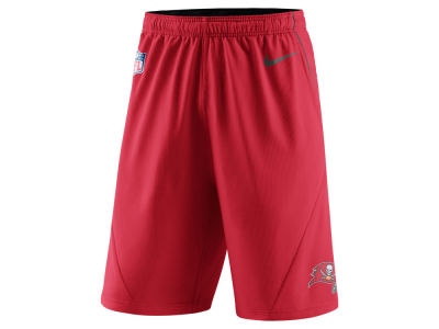 Tampa Bay Buccaneers Nike NFL Men's Fly XL 5.0 Shorts