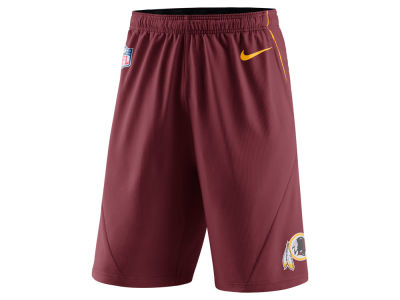 Washington Redskins Nike NFL Men's Fly XL 5.0 Shorts