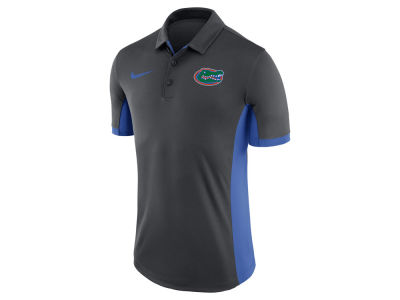 Florida Gators Nike NCAA Men's Evergreen Polo