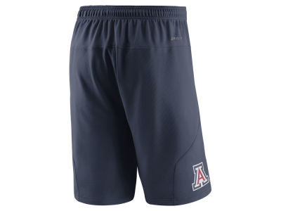 Arizona Wildcats Nike NCAA Men's Fly XL 5.0 Short