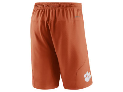 Clemson Tigers Nike NCAA Men's Fly XL 5.0 Short