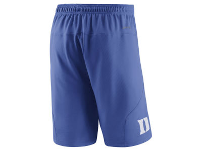 Duke Blue Devils Nike NCAA Men's Fly XL 5.0 Short