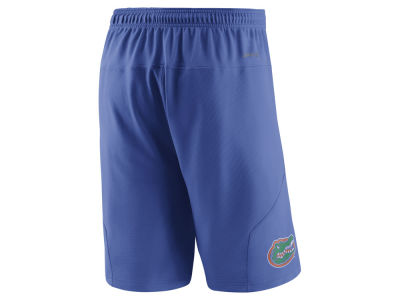 Florida Gators Nike NCAA Men's Fly XL 5.0 Short