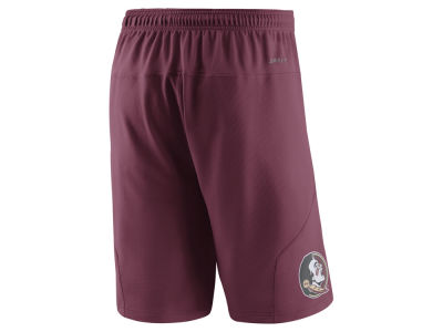 Florida State Seminoles Nike NCAA Men's Fly XL 5.0 Short