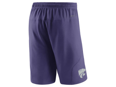 Kansas State Wildcats Nike NCAA Men's Fly XL 5.0 Short