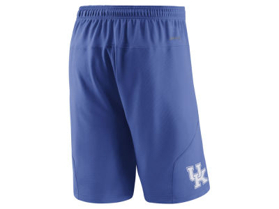 Kentucky Wildcats Nike NCAA Men's Fly XL 5.0 Short