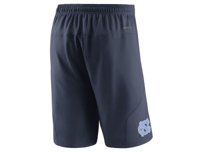 North Carolina Tar Heels Nike NCAA Men's Fly XL 5.0 Short