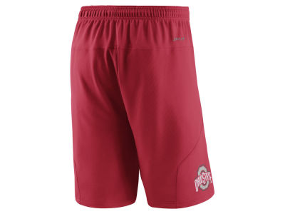 Ohio State Buckeyes Nike NCAA Men's Fly XL 5.0 Short
