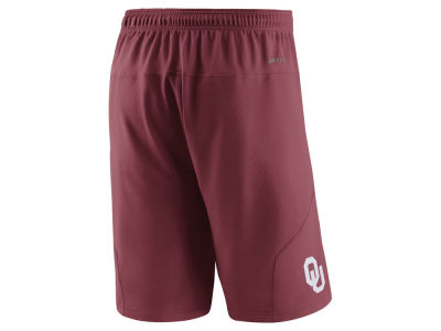 Oklahoma Sooners Nike NCAA Men's Fly XL 5.0 Short