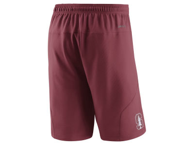 Stanford Cardinal Nike NCAA Men's Fly XL 5.0 Short