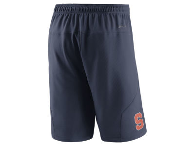 Syracuse Orange Nike NCAA Men's Fly XL 5.0 Short