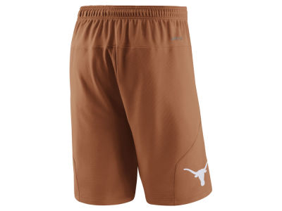 Texas Longhorns Nike NCAA Men's Fly XL 5.0 Short