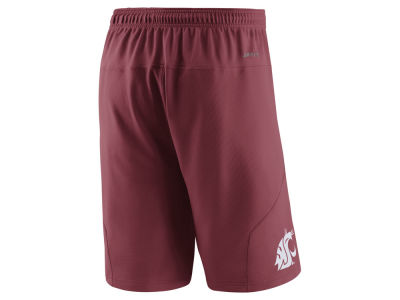 Washington State Cougars Nike NCAA Men's Fly XL 5.0 Short