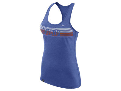 Florida Gators Nike NCAA Women's Touch Tank
