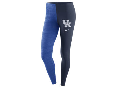 Kentucky Wildcats Nike NCAA Women's Printed Leggings