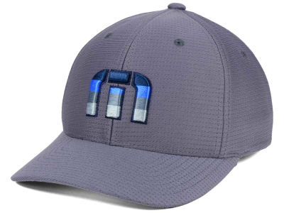 Travis Mathew Hare Stretch Fit Cap