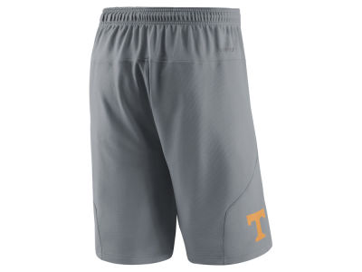 Tennessee Volunteers Nike NCAA Men's Fly XL 5.0 Short