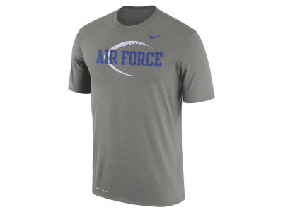 Air Force Falcons Nike 2017 NCAA Men's Legend Icon T-Shirt