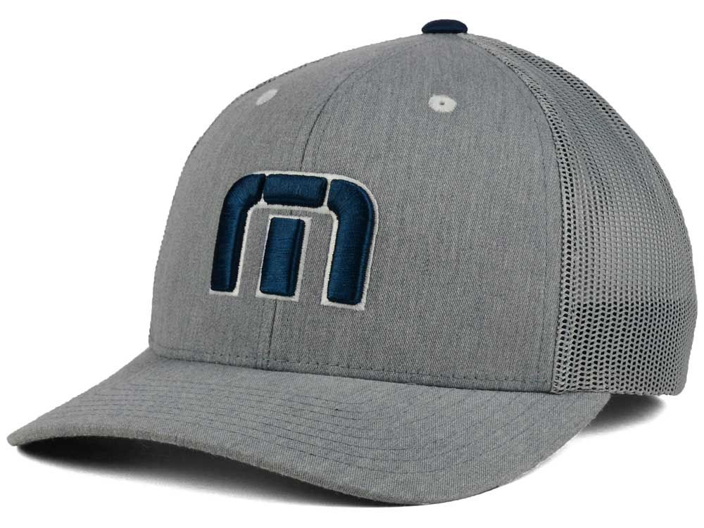 Travis Mathew Hats  1370835009e
