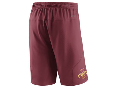 Iowa State Cyclones Nike NCAA Men's Fly XL 5.0 Short