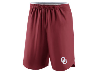 Oklahoma Sooners Nike NCAA Men's Dry Vapor Short