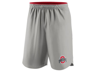 Ohio State Buckeyes Nike NCAA Men's Dry Vapor Shorts