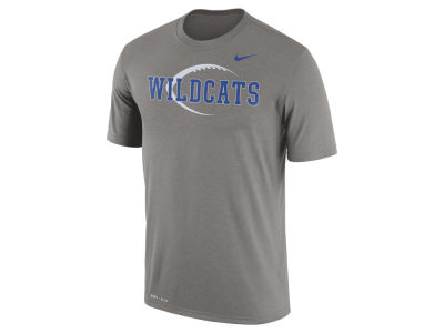 Kentucky Wildcats Nike 2017 NCAA Men's Legend Icon T-Shirt