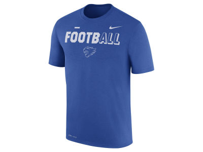 Kentucky Wildcats Nike NCAA Men's Football Legend T-Shirt