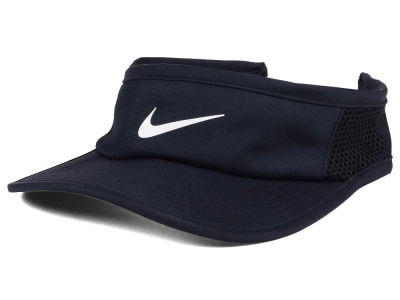 Nike Featherlight Adjustable Visor