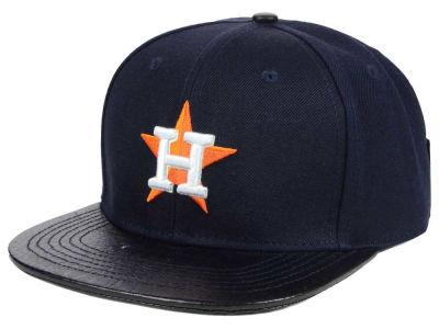 Houston Astros Caps