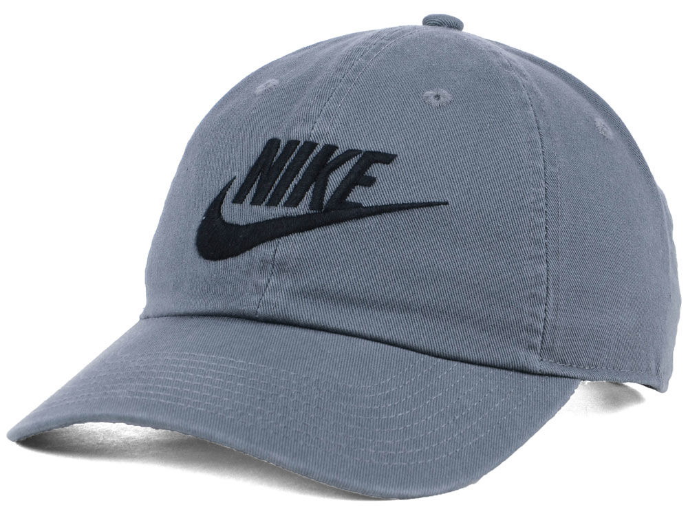 Nike Futura Washed 86 Cap  c0ab060069f