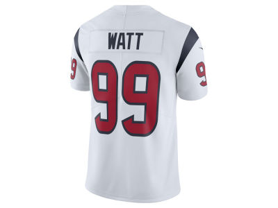 Houston Texans J. J. Watt Nike NFL Men's Vapor Untouchable Limited Jersey