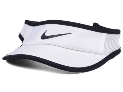 Nike Women's Featherlight Adjustable Visor