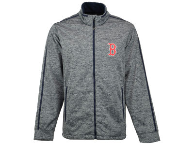 Boston Red Sox MLB Men's Performance Golf Jacket