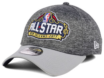 NBA All Star New Era NBA Shadow Tech 39THIRTY Cap