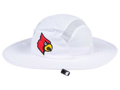 Louisville Cardinals adidas NCAA Spring Game Bucket