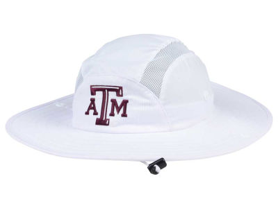 Texas A&M Aggies adidas NCAA Spring Game Bucket