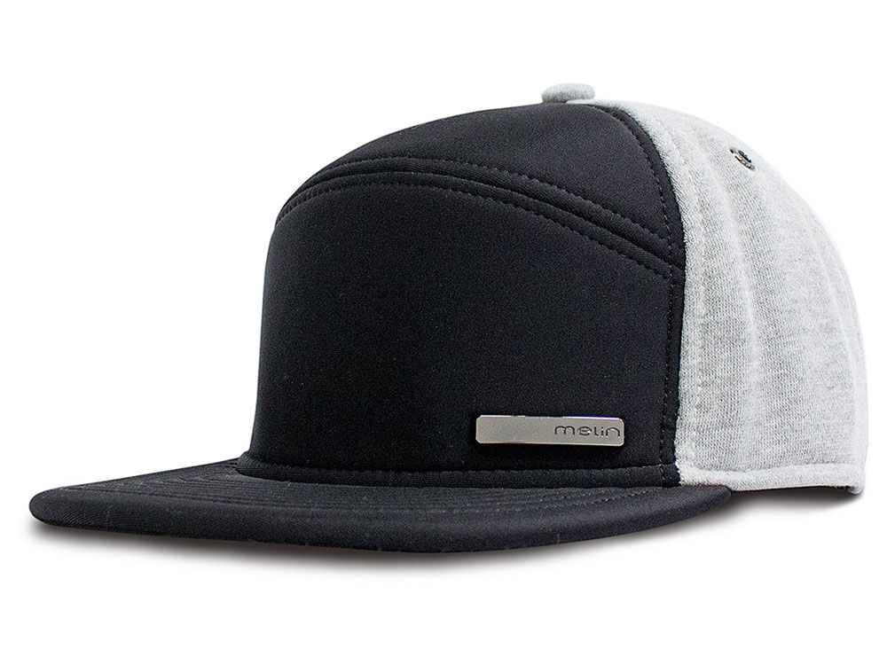 4b3a6a00e51 Melin The Mini Bar Snapback Hat
