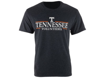 Tennessee Volunteers 2 for $28 Champion NCAA Men's Line Stack T-Shirt