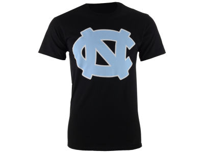 North Carolina Tar Heels 2 for $25 Champion NCAA Men's Big Logo T-Shirt