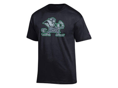Notre Dame Fighting Irish 2 for $25 Champion NCAA Men's Tonal Pop T-Shirt