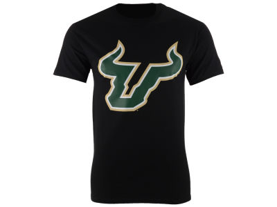 South Florida Bulls 2 for $28 Champion NCAA Men's Big Logo T-Shirt