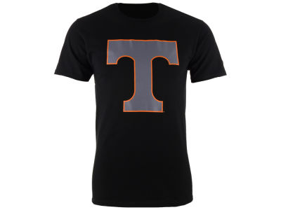 Tennessee Volunteers 2 for $28 Champion NCAA Men's Tonal Pop T-Shirt