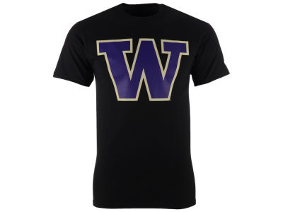 Washington Huskies 2 for $25 Champion NCAA Men's Tonal Pop T-Shirt