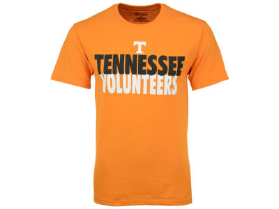 Tennessee Volunteers 2 for $28 Champion NCAA Men's Verb Stack T-Shirt