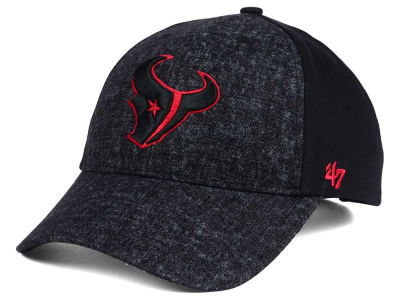 Houston Texans '47 NFL Zonda '47 MVP Cap