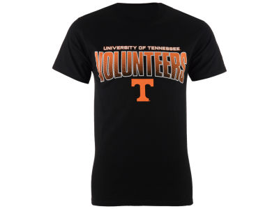 Tennessee Volunteers 2 for $28 Champion NCAA Men's Volume Arch T-Shirt